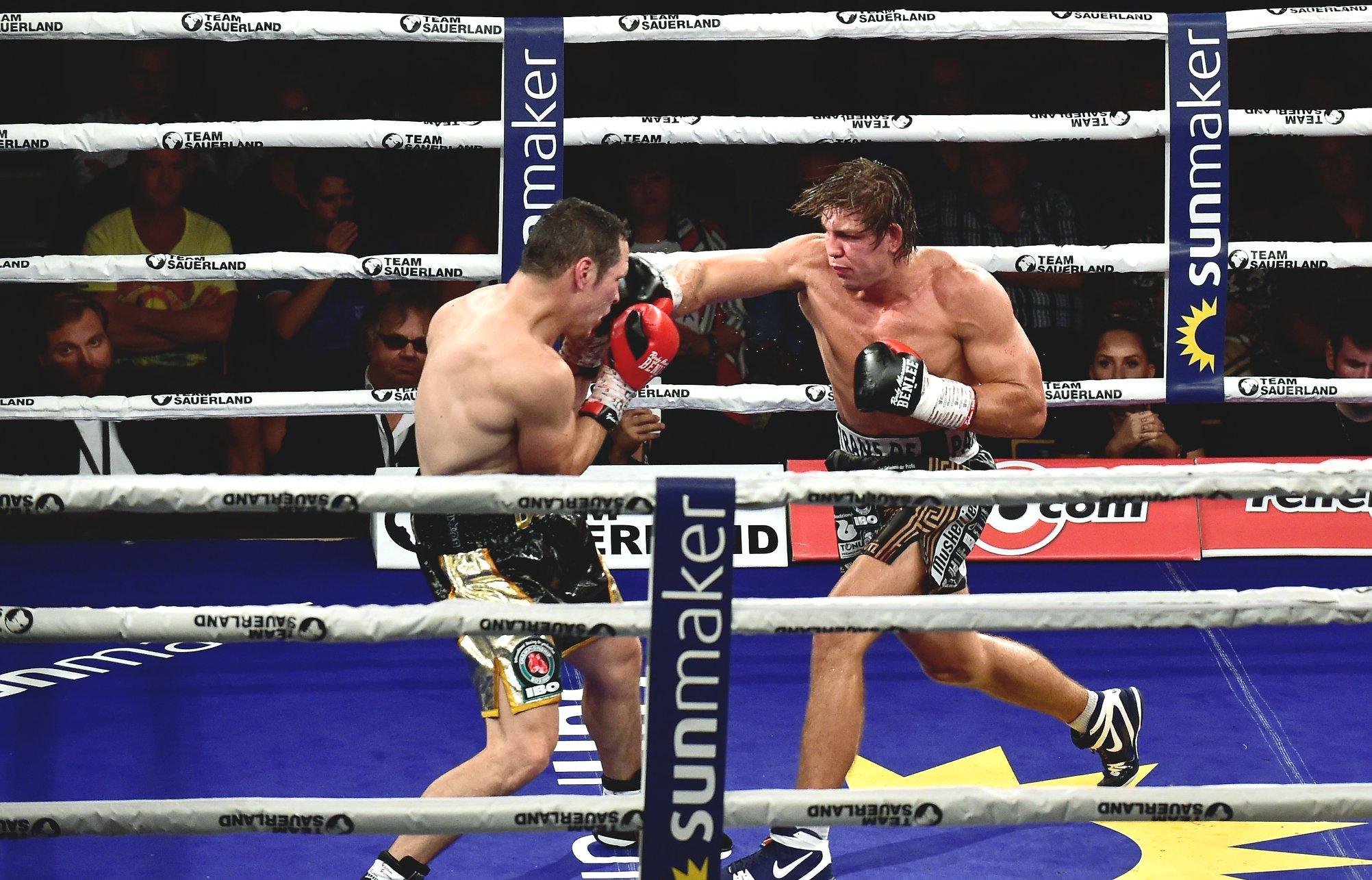 17082019_Vincent_Feigenbutz_vs_Cesar_Nunez_08